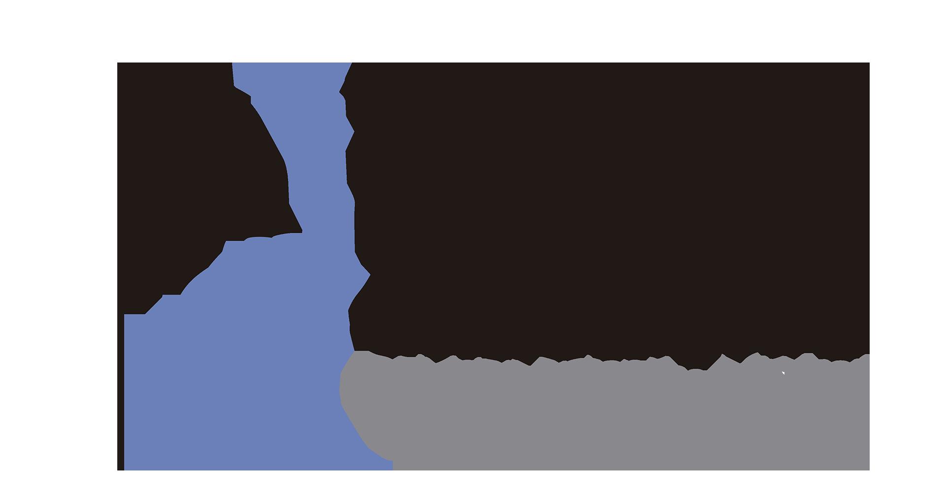 Fundació Mirades Educatives
